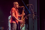 Photos: Streetlight Manifesto @ The Danforth MusicHall