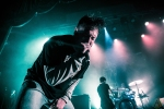 Photos: Stick To Your Guns, Stray From The Path, Expire @ The OperaHouse