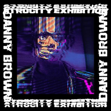 danny-brown-atrocity-exhibition-artwork