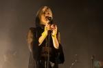 Concert Review/Photos: Phantogram @ The Phoenix ConcertTheatre
