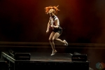 Photos: Lindsey Stirling, Shawn Hook @ SonyCentre