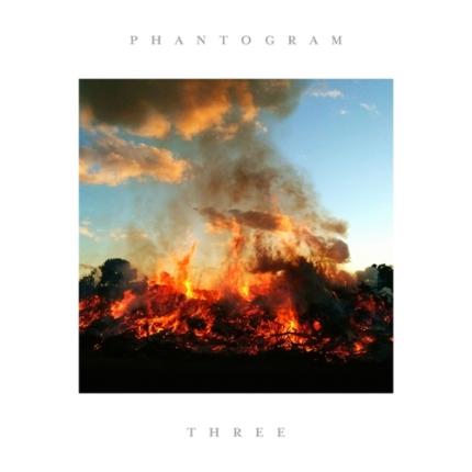 phantogram-three-2016-2480x2480-copy