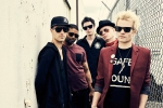 """Interview: Sum 41 Talks """"13 Voices"""", Indie vs. Major Labels, and NewBeginnings"""