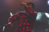 YG performs at the Phoenix Concert Theatre in Toronto on October 21, 2016. (Photo: Charito Yap/Aesthetic Magazine)