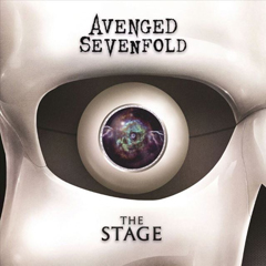 avenged-sevenfold-the-stage-cover