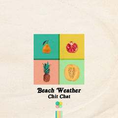 beach-weather-chit-chat