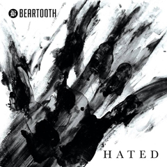 beartooth-hated-cover