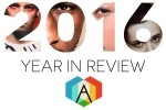 Year in Review: The Best Concerts of2016