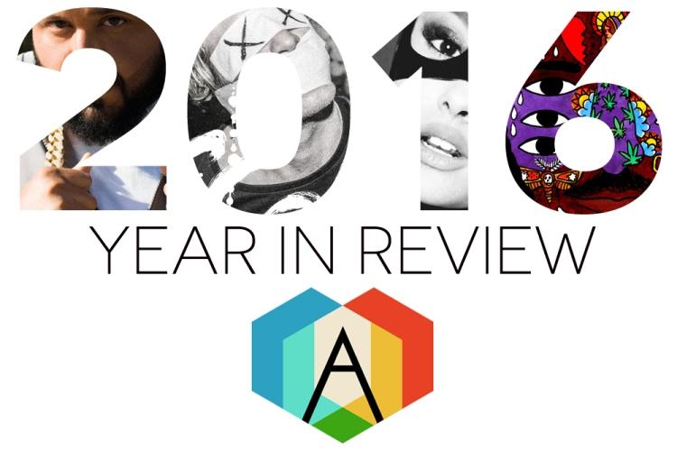 best-songs-of-2016