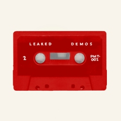 brand-new-leaked-demos-2006-cover