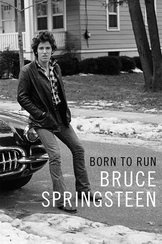 bruce-springsteen-born-to-run-book