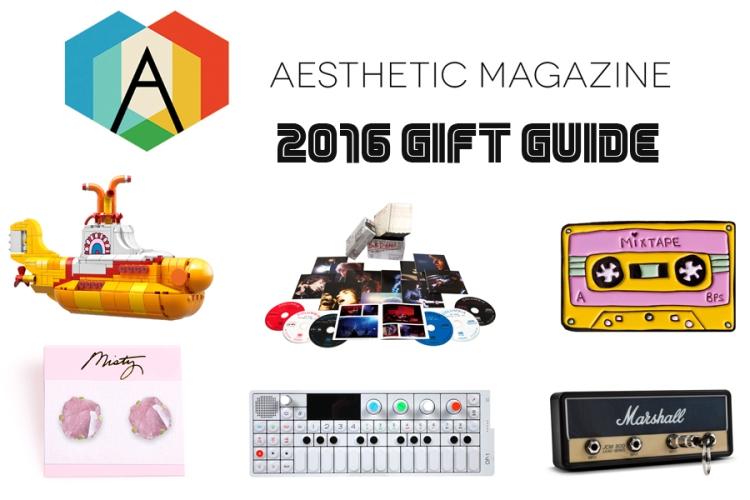 christmas-gift-guide-2016
