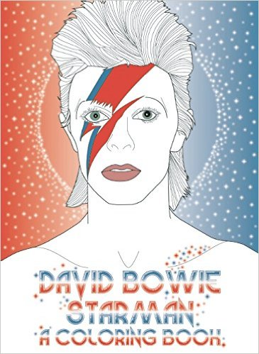david-bowie-colouring-book