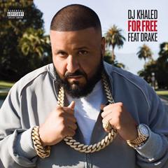 dj-khaled-for-free