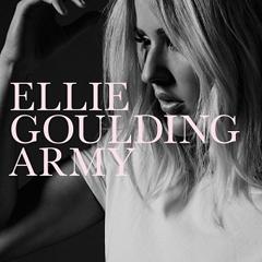 ellie-goulding-army-cover