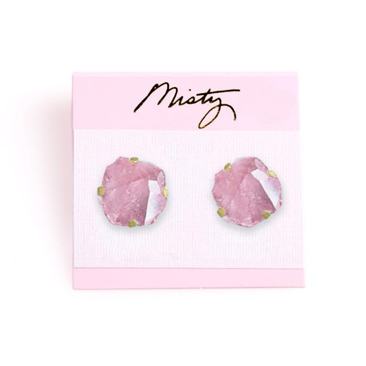 father-john-misty-earrings
