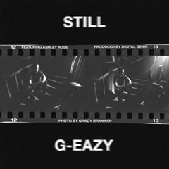 g-eazy-still-cover