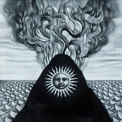gojira-magma-album-cover