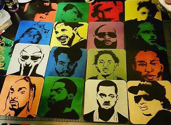 hip-hop-coasters