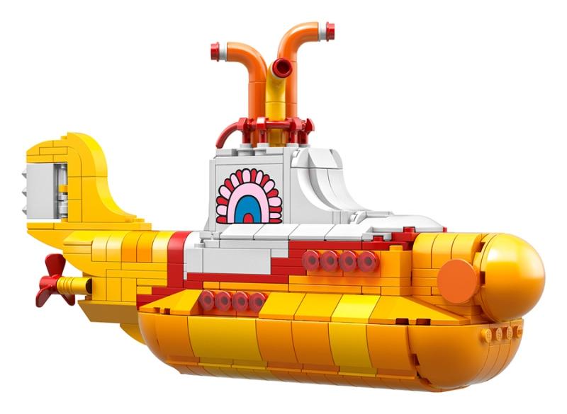 lego-yellow-submarine-beatles
