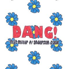 mac-miller-dang-cover