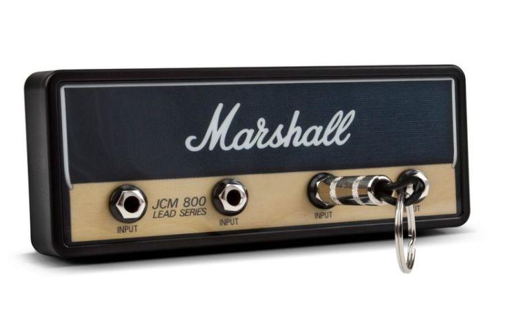 marshall-jack-rack-key-hanger-looks-like-real-guitar-amplifier