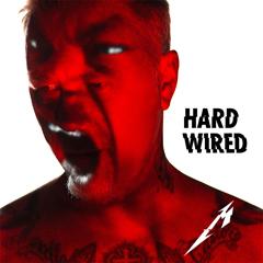 MET_HTSD_Hardwired_2016-08-16