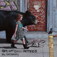 red-hot-chili-peppers-the-getaway-cover