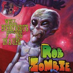 rob-zombie-ufo-cover