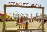 Stagecoach Announces 2018Lineup