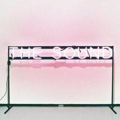 the-1975-the-sound-cover
