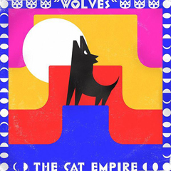 the-cat-empire-wolves-cover