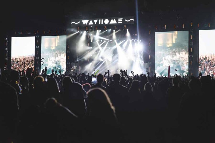 wayhome-music-festival-2016