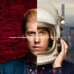"""Andrew McMahon In The Wilderness Announces New Album """"Zombies OnBroadway"""""""