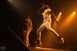 Photos: Flatbush Zombies, Bodega Bamz @ The Phoenix ConcertTheatre