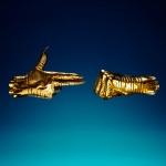 "Run The Jewels Announce New Album ""RTJ3"""
