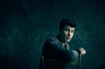 Shawn Mendes to Perform at the 2017 JUNOAwards