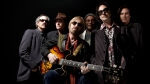 Tom Petty and The Heartbreakers Announce 40th AnniversaryTour