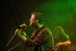 Photos: Wintersleep, Hannah Georgas @ Guelph ConcertTheatre