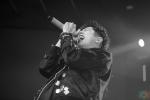 Photos: One Ok Rock, CRUISR @Rebel