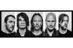 Radiohead Announces 2017 North American TourDates