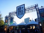 Air + Style Los Angeles Announces 2018 Lineup