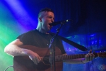 Photos: Benjamin Francis Leftwich, Brolly, Megan Bonnell @ The ModClub