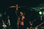 Photos: Muna, Lo Moon @Subterranean