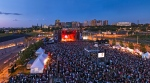 Ottawa Bluesfest Announces 2017Lineup
