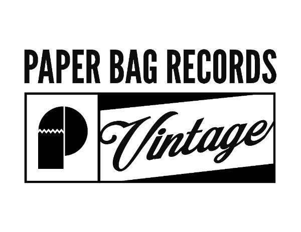 Paper Bag Records Vintage