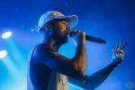 Photos: SonReal, Clairmont The Second @ The ModClub