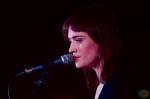 Photos: Wavelength Music Festival 2017 – Tops, Diana, Vallens @ TheGarrison