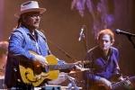 Photos: Wilco @ The ChicagoTheatre