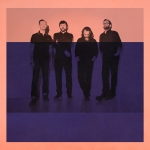Contest: (19+) Win 2 Tickets to Minus The Bear in Toronto!